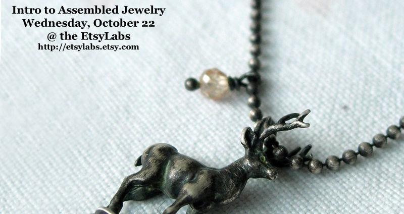 Jewelryclass