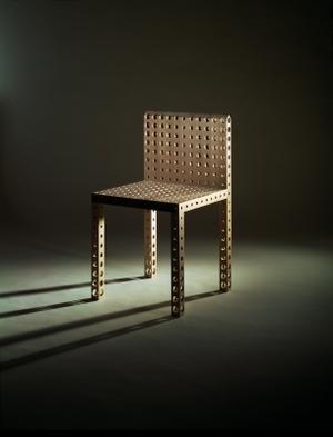 Chair_holes