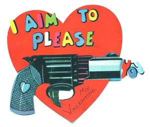 Love_gun
